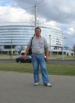 Vitaliy, 45  , Gomel