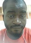 ondouafrançois, 26, Yaounde