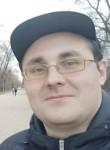 Viktor, 33, Zaporizhzhya