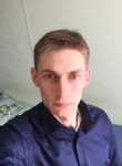 Aleksandr, 31  , Nizhnekamsk