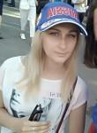 lobnya18