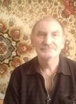 Sergey, 57  , Novosibirsk