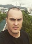 Artem, 29  , Suwon-si