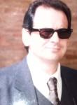Elio, 65  , Rome