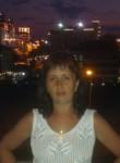 Elena, 48  , Firsanovka