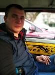 Oleg, 24  , Simferopol