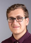 Ali Naouas, 21  , Romanshorn