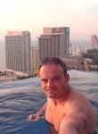 Игорь, 47, Moscow