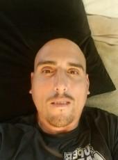 Mike, 36, Canada, Surrey