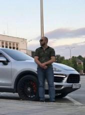 Artem, 28, Россия, Краснодар