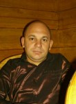 Lenar, 43  , Kazan