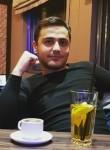 Viktorious, 24  , Tbilisi
