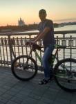 Oleg, 37  , Shemursha