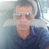 Murad , 36  , Bracigliano