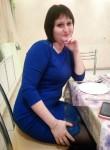 Natalya, 27  , Dergachi