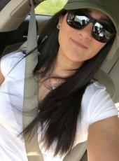 Lisa, 39, United States of America, Las Vegas