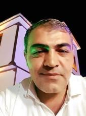 esat, 42, Turkey, Malatya