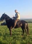 shamil, 34  , Cherkessk