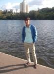 Ismayl, 32  , Tver