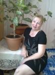 Mariya, 56  , Kazachinskoye (Irkutsk)
