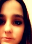 Natalya , 20  , Troitsk (Chelyabinsk)