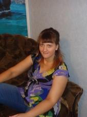 Olya, 31, Russia, Megion