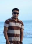 Sanowar Hossai, 37  , Jessore