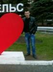 Anatoliy, 26  , Mokrous
