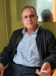 رفيق, 57  , Jabalya