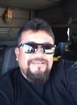 Gerardo, 50  , Ensenada