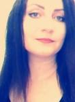 Dasha, 37  , Achinsk