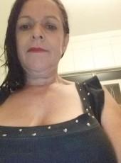 Isabel, 51, Brazil, Sao Paulo