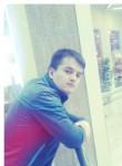Rasul, 27  , Kashary