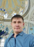 Ildar, 32  , Saransk