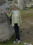 Irina, 62  , Pomorie