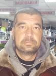 Sergey, 39  , Korsun-Shevchenkivskiy