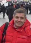 Vadim, 54  , Zelenograd