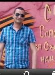 Ivan, 37  , Kiev