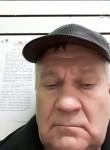 Vassili Solodo, 67  , Woodbridge