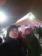 Роман, 25, Россия, Казань