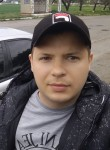 Іvan, 30, Talne
