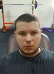 Іvan, 29  , Talne