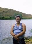 Albert, 51  , Novotroitsk