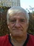Михаил, 63 года, Белоомут