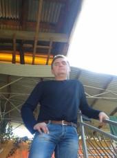 Nikolay, 50, Russia, Lipetsk