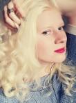Sasha, 21  , Barnaul