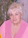 Nina, 68  , Kamyshin