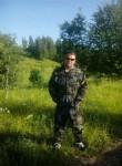 Mikhail, 34  , Lebedyan