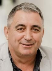 Vyacheslav, 55, Russia, Kaliningrad