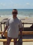 Viktor, 37, Monchegorsk